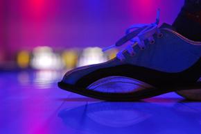 Prøv Power Bowling