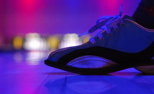 Torsdagstilbud i Aarhus Bowlinghal med Power Bowling