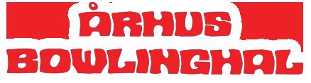 Aarhus Bowlinghal